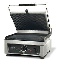 CASO Profi Gourmet Grill UVP 369,99 € (B-Ware)