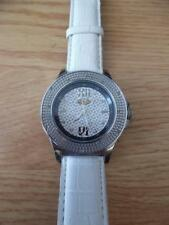 Grand Master Men's Diamond Dial Watch 49mm case