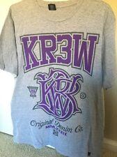 Original Krew T Shirt