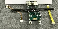 AMIGO MOBILITY PCB Throttle Pot Assembly Potentiometer with wires - NEW