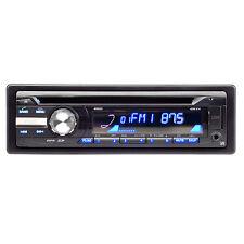 Magnadyne M9920 | AM/FM/BT/CD Receiver Single DIN