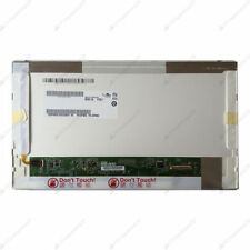 """Pantallas y paneles LCD LED LCD 11,6"""" para portátiles Acer"""
