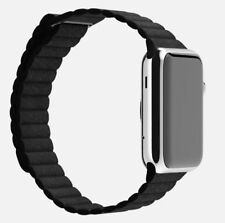 Apple Watch Series 1 Smartwatches