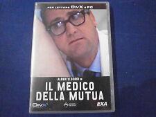 The Medical Mutual-DVX Movies Original-visit buy comic shop