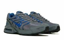 343846 009 NIKE AIR MAX TORCH 4 мужская обувь выбрать размер серый/синий/черный, новый в коробке