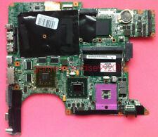 for HP Pavilion 447983-001 DV9500 DV9600 DV9700 intel Motherboard 100% tested OK