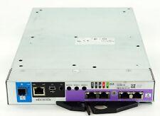 Dell EMC DATA Control Module 81-00000117-00-14 REV: C YCX8G