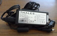 THALES JENTEC POWER ADAPTER PART NUMBER JTA0210P