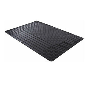 Car Boot Mat Cut to Size Universal Fits Wide Range of Vehicles