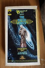 1963 Outer Limits Luminoid Dimensional Designs All Resin Assembly Kit 28/500