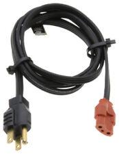 Engine Heater Cord-LE Zerostart/Temro 3600005