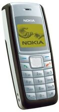 Nokia 1110i- Refurbished