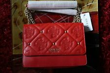 Brand New GUESS ALBA  Handbag , 24 x 18cm
