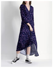 NEW Hi There by Karen Walker Floral Maxi Dress - size 6