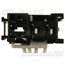 Horn Relay Connector-Relay Connector Relay Connector Standard S-1600