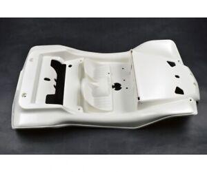 Tamiya 319335613 - Bodywork ABS Sand Rover 58500 - New