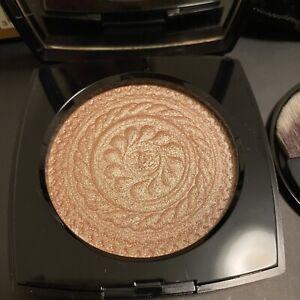 Chanel ILLUMINATING POWDER Highlighting powder NEW & AUTHENTIC