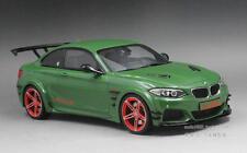 GT Spirit BMW AC Schnitzer ACL2 car model (L)