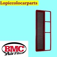 FILTRO ARIA BMC FB 359/20 FORD KA II 1.3 TDCI (HP 75 | YEAR 09 >)