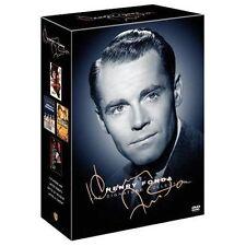 Henry Fonda: The Signature Collection (DVD, 2006, 4-Disc Set)