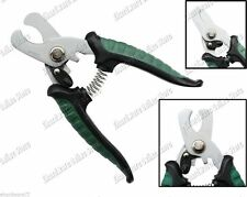 Light Weight Easy Round Cable Cutter (W821)