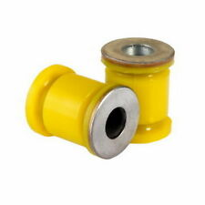 Polyurethane bushing steering rack 32-20-2304 compatible with HUMMER H3 / H3T