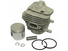 Quality Replacement Cylinder and Piston Assembly For Partner K650 Cut Off Saw