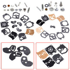 Carburetor Carb Repair Kit Gasket Diaphragm K10-WAT K20-WAT For Walbro WA WT
