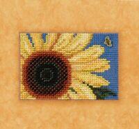 Mill Hill - Autumn Harvest - Autumn Gold - Cross Stitch Kit - MH18-1726