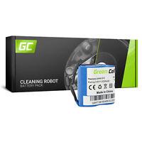 GC Akku für AEG Electrolux Junior 2.0 (2Ah 3.6V)
