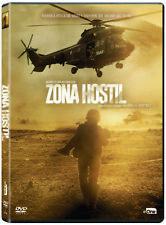 Películas en DVD y Blu-ray músicos Desde 2010 DVD