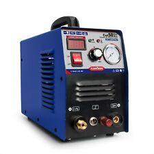 110220v Plasma Cutter Cut50 Pilot Arc 50a Cnc Compatible Accessories Amp 1 12mm