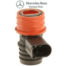 For Mercedes W211 W212 W207 W164 Engine Air Intake Hose Genuine 642 016 03 30