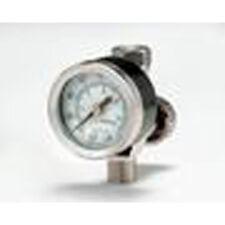 DeVILBISS HAV501 Air Adjustment Valve/Gauge