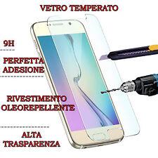Pellicola LCD 3 strati in Vetro Temperato per Huawei Ascend P9