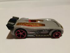 2011 Hot Wheels Loose Battle Spec Gray Multi Pack Exclusive Combine Shipping