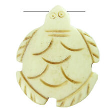Os Animal Pendentif-Tommy tortue