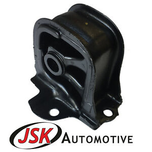 Front Engine Mount / Mounting for Honda Accord MK7 Manual Transmission Gearbox