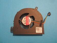 Lüfter CPU Fun Dell E5440 E5540 087XFX Ventilator Kühler Fan