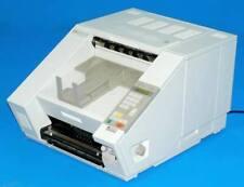 High Speed Document Scanner KODAK 7500D DUPLEX