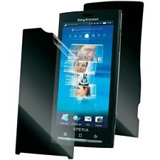 Invisible Shield Full Body for Sony Ericsson X10 XPERIA