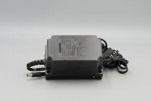 Marklin #66185 Transformer 120V Power Pack