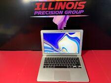 ◤Apple MacBook Air 13 | Core i5 TURBO | 500GB SSD | 3 YEAR WARRANTY OSX-2017