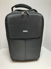 Think Tank Airport Advantage - Excellent Condition