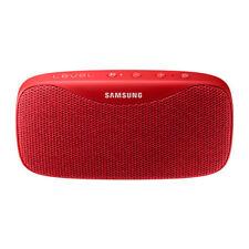 Samsung - Eo-sg930 altavoz Portátil Estéreo rojo