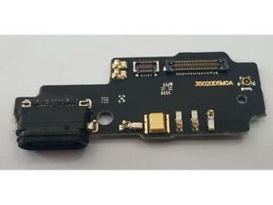 Modulo Conector De Carga y Microfono Para Xiaomi Mi Mix 2 Envió Gratis