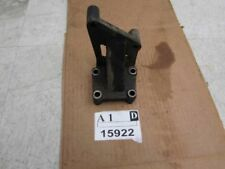 2002 2003 2004 SONATA 6CYL Engine Support Mount Bracket