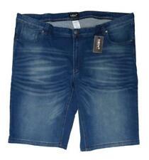 Pantalones cortos de hombre bermuda