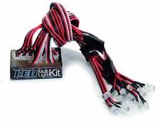 Carson LED Lichteinheit Multi-light-kit Race 906154 Bzw. 500906154
