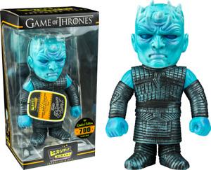 Game of Thrones - Night King Hikari Figure